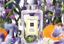 祖马龙香水哪个好闻 祖马龙香水保质期是多久-三思生活网