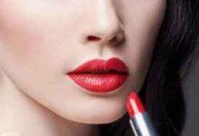 涂完口红唇纹明显怎么预防 涂完口红怎么抿嘴是正确的-三思生活网