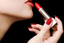 口红保质期一般多久 口红开封口保质期是多久-三思生活网