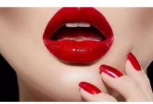 过多使用口红的危害 使用口红的注意事项-三思生活网