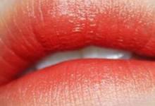 让嘴唇变薄的自然方法有哪些-三思生活网