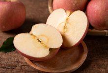 饭后吃苹果好吗 苹果的功效与作用-三思生活网