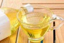 亚麻籽油的功效与作用及食用方法-三思生活网