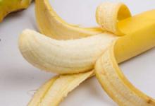 香蕉烂了可以做面膜吗 长期用好吗-三思生活网