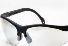 护目镜有用吗 价格是多少-三思生活网