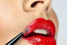 冬天用唇彩还是唇膏 为什么更适合用唇彩-三思生活网