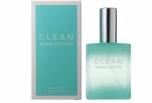 clean暖棉香水的香调 CLEAN暖棉香水的适用人群-三思生活网