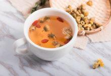 喝什么茶养肝护肝最好 养肝护肝喝什么茶好-三思生活网