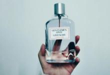 纪梵希男士香水哪款好-三思生活网