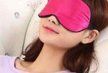 manito真丝眼罩可以水洗吗 和slip眼罩哪个好-三思生活网