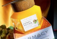 farmacy蜂蜜面膜敷多久合适   要洗吗-三思生活网