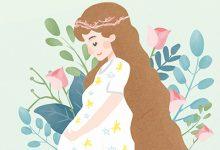 怀孕有哪些症状和反应 怀孕初期症状有哪些-三思生活网