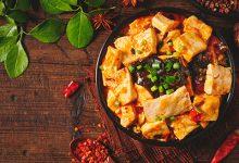 豆腐的功效与作用及禁忌 豆腐的营养价值及禁忌-三思生活网