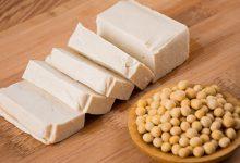 豆腐怎么吃 豆腐的做法大全-三思生活网