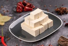 豆腐的副作用 豆腐的副作用有哪些-三思生活网