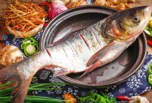 吃什么溶血栓 溶血栓的食物有哪些-三思生活网