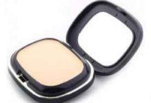 粉饼在化妆的哪个步骤 粉饼和气垫bb一起用吗-三思生活网