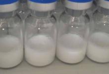 冻干粉的保存方法 适合多大年龄-三思生活网