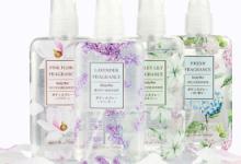 名创优品香水祖马龙同味有哪几款 名创优品的东西可靠吗-三思生活网