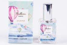 名创优品香水仿了哪些大牌 名创优品好闻的香水推荐-三思生活网