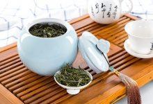 女人每天喝绿茶好吗 每天喝绿茶的注意事项-三思生活网