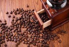 一天一杯速溶咖啡好吗 一天一杯速溶咖啡好不好-三思生活网