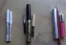 平价眉笔哪个牌子好用-三思生活网