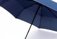 lotosblume是什么品牌 防晒伞多少钱-三思生活网