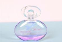 菲格拉慕是哪个国家的品牌 菲格拉慕香水是什么档次-三思生活网