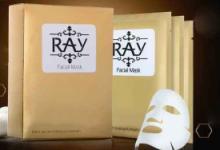 泰国ray面膜适合什么肤质 适合什么年龄-三思生活网