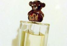 tous桃丝熊是什么牌子 tous香水哪个最好闻-三思生活网
