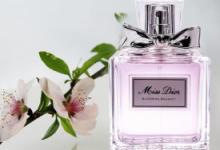 花粉过敏可以用香水吗 为什么一些花粉过敏者会对香水过敏-三思生活网