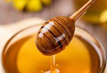 蜂蜜的保质期 蜂蜜的保质期是多久-三思生活网
