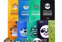 韩国snp动物面膜怎么样   价格多少钱-三思生活网