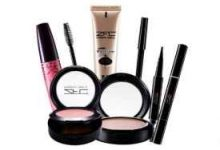 化妆品zfc是什么牌子 属于什么档次-三思生活网