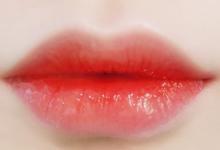 欧莱雅唇釉801是什么颜色-三思生活网