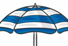 打伞真的能防晒吗 怎么选择伞-三思生活网