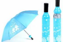 为什么遮阳伞不要用来遮雨 镂空网纱会影响防晒效果吗-三思生活网