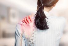 左肩膀痛警惕四种病 左肩膀痛警惕哪些疾病-三思生活网