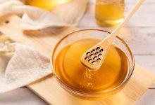 蜂蜜是凉性还是热性 蜂蜜的作用与功效-三思生活网