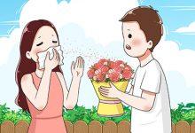 花粉能吃吗 花粉可以拿来食用吗-三思生活网