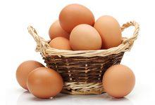 鸡蛋在冰箱里可以保存多久 鸡蛋怎么放保存时间长-三思生活网