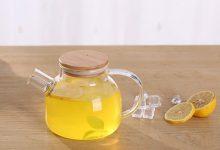 柠檬蜂蜜水的作用与功效与作用 喝柠檬蜂蜜水的好处-三思生活网