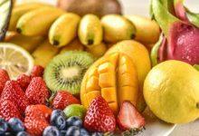 晚餐只吃水果能减肥吗 晚餐应该补充哪些营养物质-三思生活网