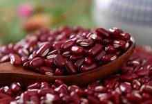 红豆的营养价值及功效 吃红豆有什么好处-三思生活网