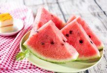 西瓜和桃子能一起吃吗 西瓜不能和什么一起吃-三思生活网