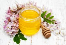 洋槐蜂蜜的功效与作用 洋槐蜂蜜的好处有哪些-三思生活网