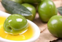 橄榄油能去黄褐斑吗 怎么用-三思生活网