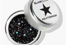 glamglow是哪个国家的牌子  面膜好用吗-三思生活网