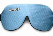 雷米眼罩怎么用 原理是怎样的-三思生活网